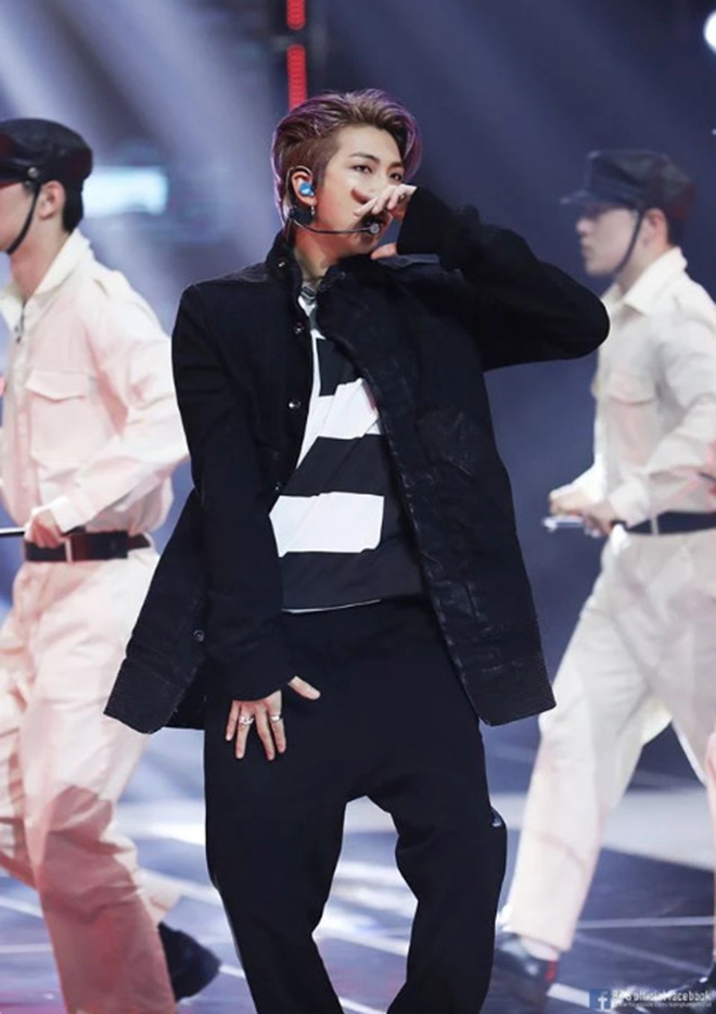 BTS, Bts, Big Hit, Map of The Soul 7, Jungkook, BTS ảnh hậu trường, Suga, bts