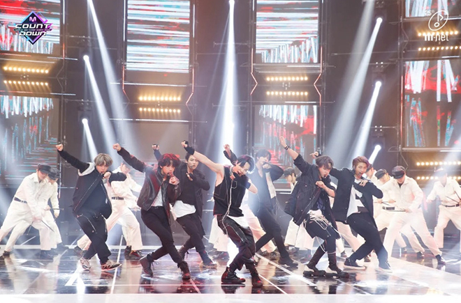 BTS, Bts, Break The Silence.BTS phim tài liệu, Suga, V BTS, Jin, RM BTS, bts