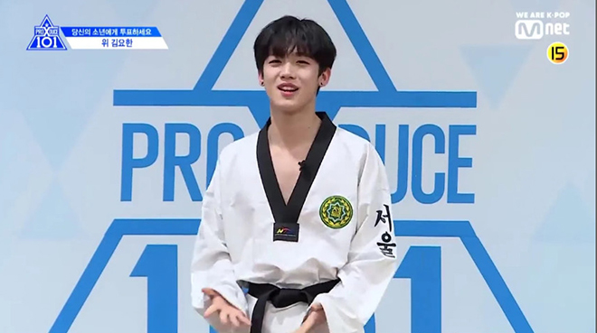 BTS, Jungkook, Jimin, taekwondo, Jisoo Blackpink, Bomi Apink, K-pop, bts