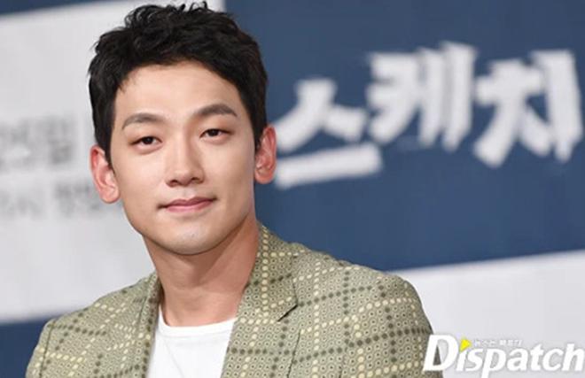 K-pop, IU, Bi Rain, Park Bo Gum, Park Shin Hye, Cha Seung Won, Seo In Guk