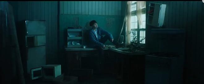 BTS, Stay Gold, Jungkook, Suga, Giả thuyết về MV  Stay Gold,  Fake Love, Utopia
