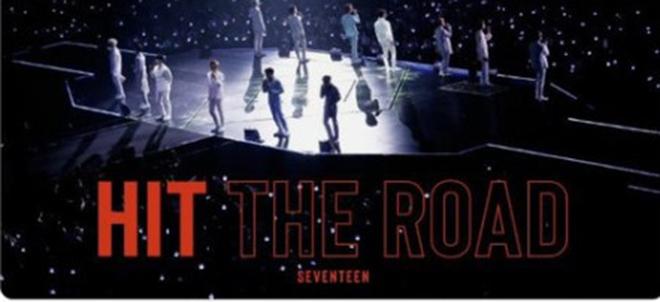BTS, Weverse, BTS làm sập Weverse, Jungkook, Jin, V BTS, Big Hit