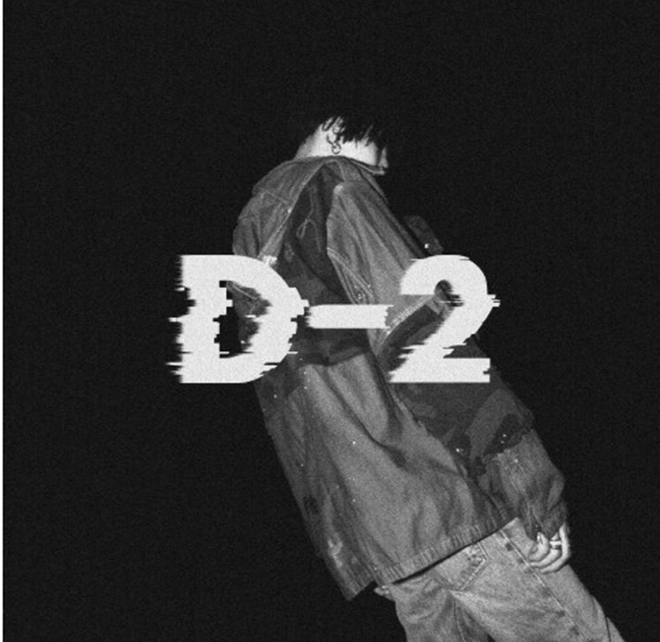 BTS, Bê bối Jungkook, Suga đạo nhạc, D-2, August D, Old Town Road, Lil Nas X