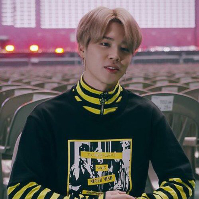 BTS, Jimin, Jimin trang phục đẹp nhất, BANG BANG CON, Jimin trang phục đường phố