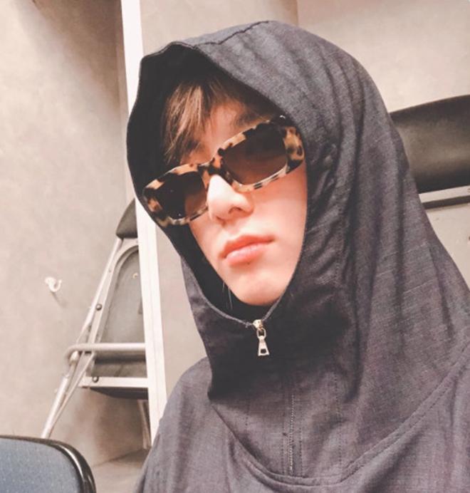 BTS, Jungkook, Em út Vàng BTS, Jungkook boyfriend, Jungkook cute