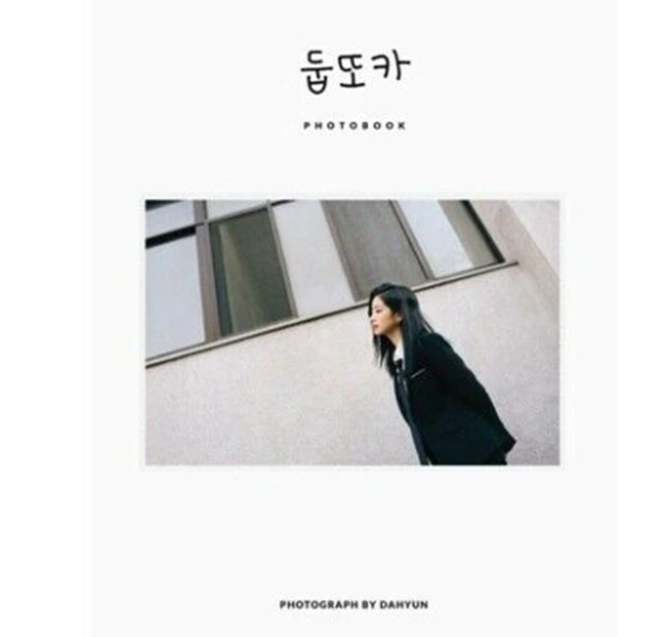 BTS, K-pop, Đồ kỷ niệm K-pop, Suga BTS, IU, Jonghyun, Twice, Taeyeon
