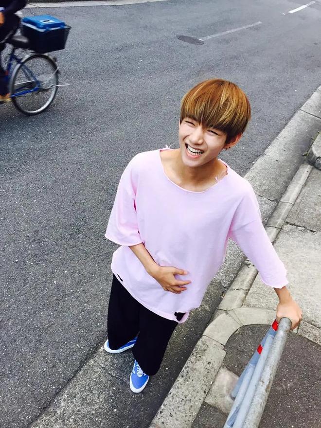 BTS, Loạt ảnh Hè của BTS, Jungkook, Suga, Jin, V BTS, Jimin, RM BTS, J-Hope
