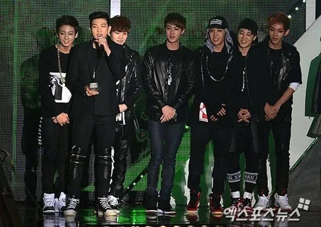 BTS, Suga, Min Yoongi, Reggae Muffin, Epik High, Stony Skunk, Agust D, D-2,    K-pop