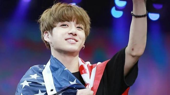 5 nhóm nhạc K-pop nổi tiếng nhất ở 8 nước, BTS không phải là nhóm cao điểm nhất ở Mỹ