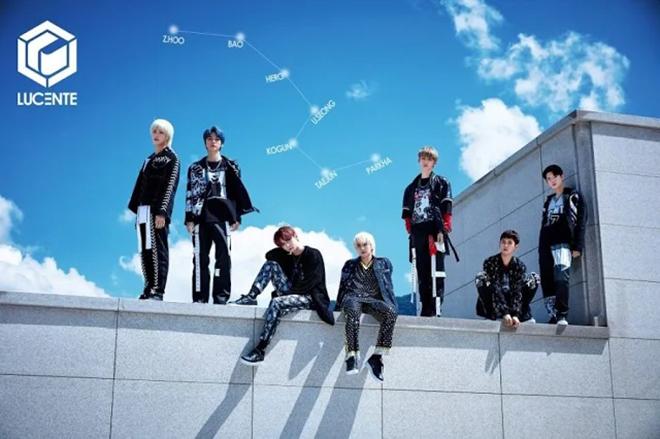 BTS, K-pop, Bí ẩn lớn nhất K-pop, Girls 'Generation, Stray Kids, Jungkook