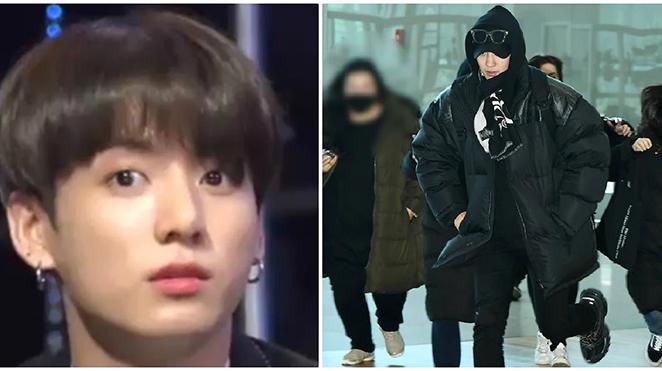 Jungkook BTS, Twice và thần tượng K-pop phản ứng ra sao khi thấy fan cuồng?
