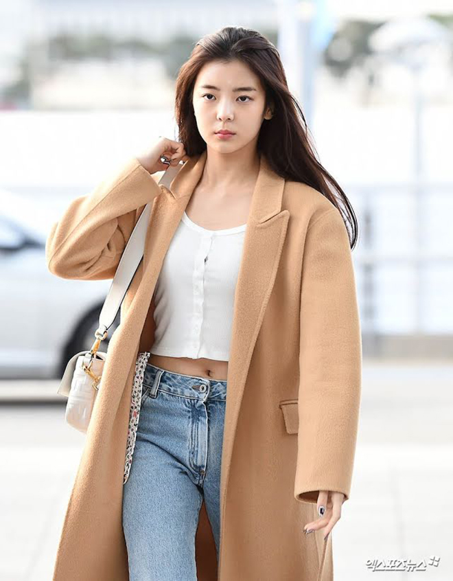Twice, Mina Twice, Seulgi Red Velvet, IU, Lia ITZY, Sunmi