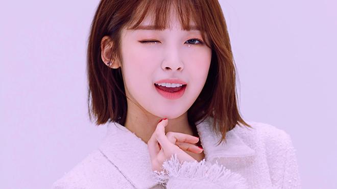K-pop, Thương hiệu thần tượng K-pop, Jimin, BTS, Jungkook, Kang Daniel, Hwasa