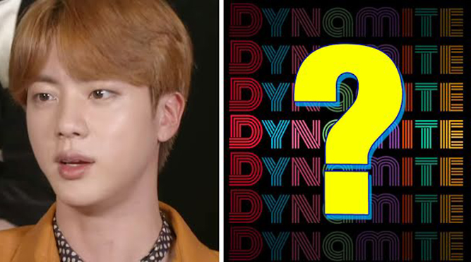 BTS tiết lộ ý nghĩa đằng sau nghệ thuật bìa album, từ khi 'debut' đến nay