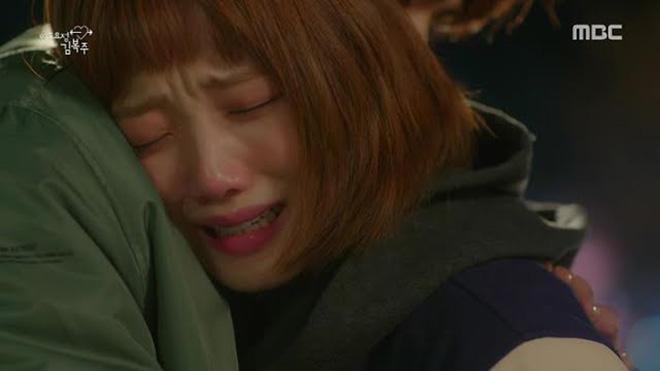 BTS, Jungkook, Sasaeng, Suga, RM BTS, Jimin, V BTS, Jin, J-Hope