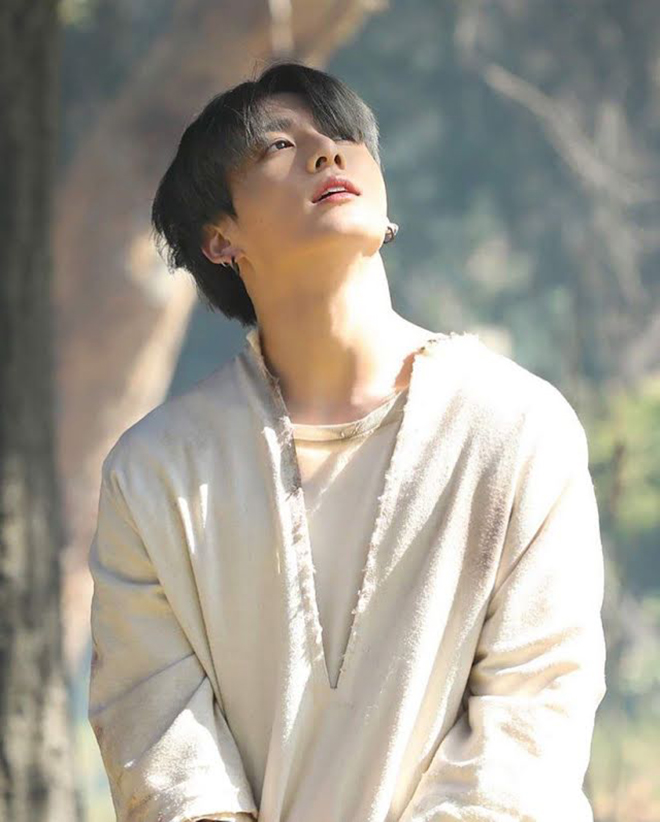 BTS, Jungkook, Jungkook bán căn hộ sang trọng, Seoul Forest, Hannam The Hill