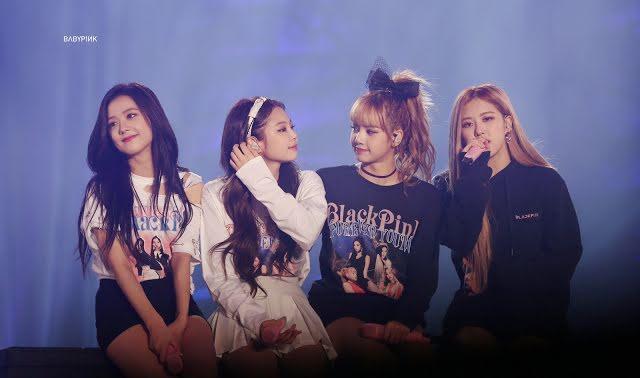 Blackpink, Tiết lộ gây sốc của Blackpink, Jennie,  Rosé, Jisoo, Lisa, BLACKPINK Diaries