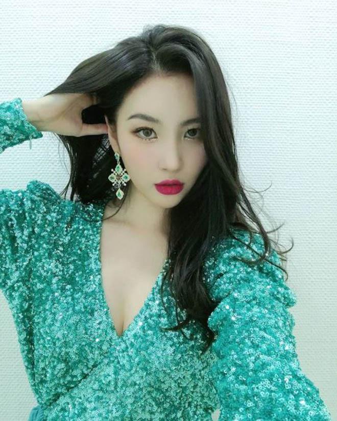 K-pop, Bí kíp trang điểm, Nữ thần Kpop, Nayeon Twice, Lisa Blackpink, Girl Crush
