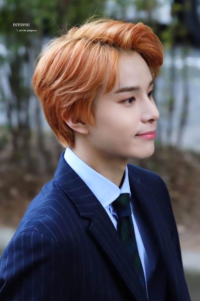 K-pop, Hoàng tử truyện cổ tích, Jungkook BTS, Beomgyu TXT, Lee Know Stray Kids