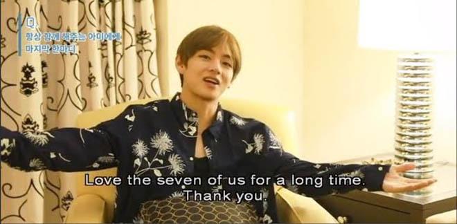 BTS, V là hiệp sĩ của BTS, Jin, Sinh nhật Jin, J-Hope, Jimin, Jungkook, Suga