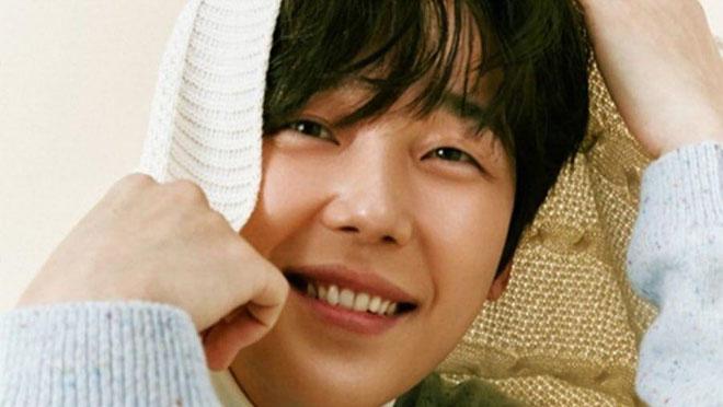 Yoon Jong Hoon của 'Penthouse: Cuộc chiến thượng lưu' chia sẻ khó khăn khi hóa thân thành người chồng bất hạnh