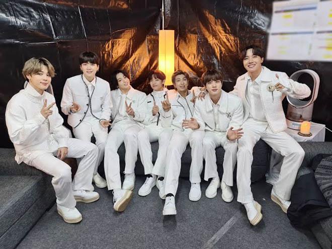 BTS, TMI về BTS, Jungkook sợ lò vi sóng, Jimin, V BTS, Jin, Jimin, Superstar K