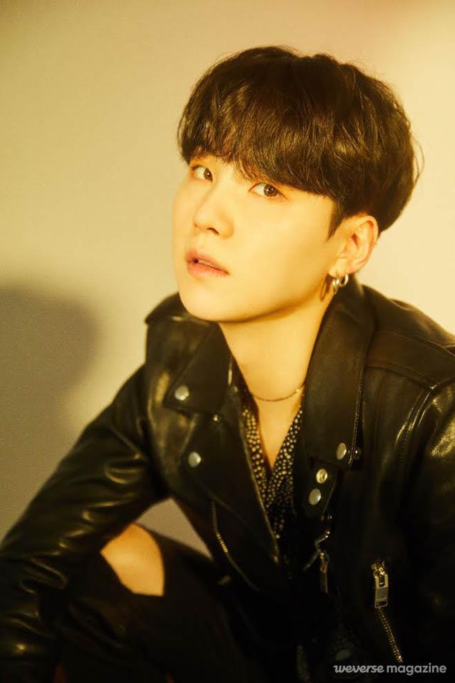 BTS, K-pop, Kpop, 10 nam thần được tìm kiếm nhiều nhất, Jungkook, V BTS, Jimin