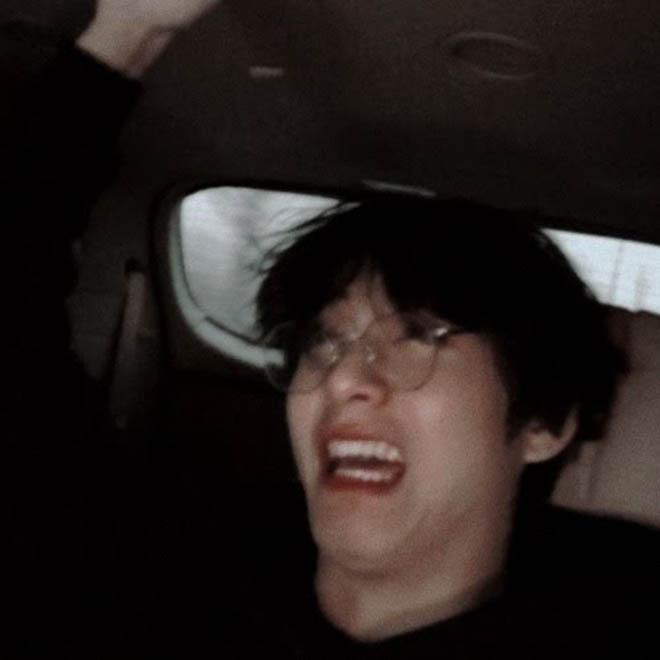 BTS, V BTS, 10 nam thần K-pop phải học selfie, Beomgyu TXT, GOT7, The Boyz, NCT