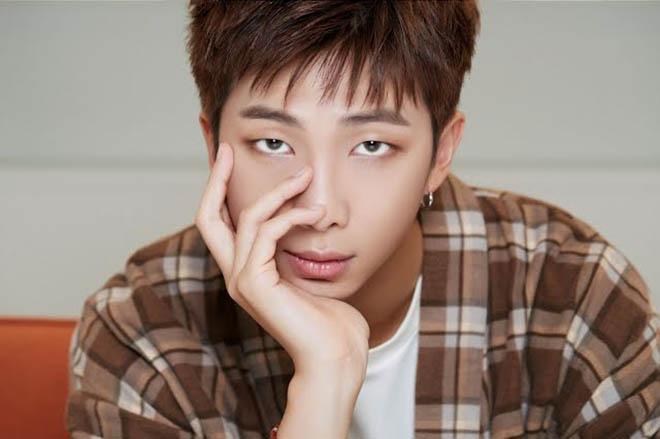BTS, RM BTS. Cá tính của RM BTS đã thay đổi thế nào, Jungkook, Jimin, Big Hit