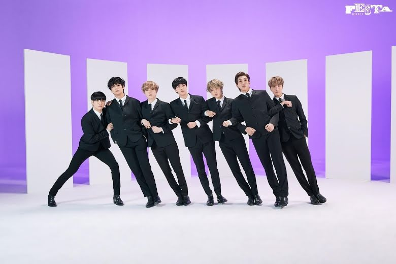 BTS, BTS là đạo cụ trong nhiều K-drama, Penthouse 2, Jungkook, V BTS, Jin