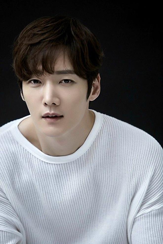 BTS, Jin, Nam thần thích phụ nữ mũm mĩm, Joo Won, Jang Ki Yong, Ju Ji Hoon