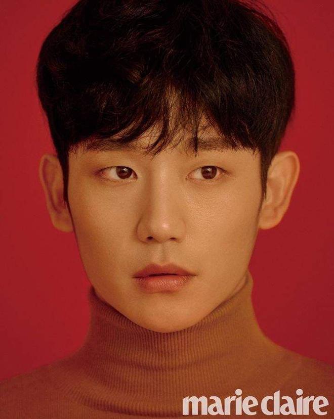 BTS, Mỹ nam Hàn Quốc, Bạn trai quốc dân, V BTS, Face Genius, Shoulder Gang