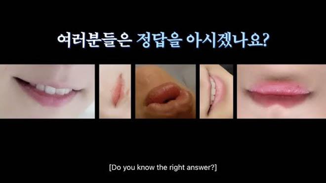 BTS, J-Hope, J-Hope đăng ảnh tự sướng vai trần, J-Hope tán tỉnh ARMY, Run BTS