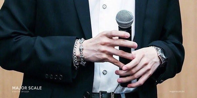 BTS, Suga, Suga tay đẹp, Chọn khoảnh khắc tay đẹp của Suga, Jungkook, V BTS