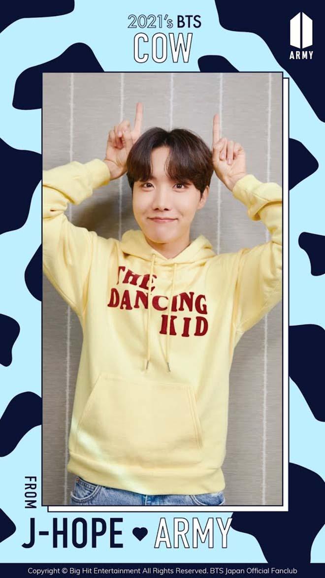 BTS, Áo len của BTS, Jungkook, V BTS, Suga, Jin, J-Hope, Jin, Jimin, RM BTS