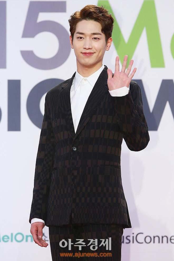 BTS, V BTS, 3 nam thần đẹp nhất Kpop, Cha Eun Woo, Seo Kang Joon, ASTRO