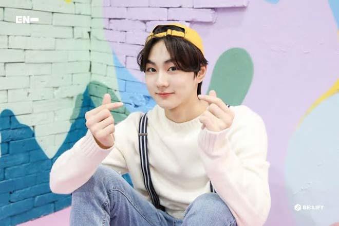 BTS, Jungkook, Jungkook là thần tượng của 4 nam thần Kpop, Jimin, RM BTS, V BTS