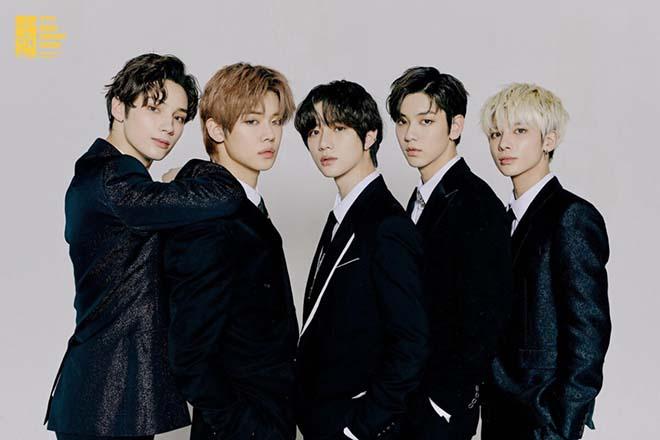 BTS, Đào tạo tại Big Hit tốn kém bao nhiêu, TXT, Bang Shi Hyuk, Jungkook, V BTS