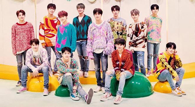 BTS, HYPE, Big 4, SM, JYP, YG, Big 4 tiết lộ lợi nhuận quý 1 năm 2021, Blackpink