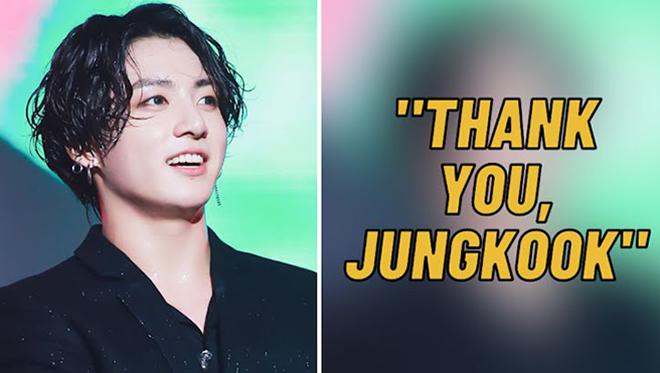 BTS: Jungkook đã xóa bỏ sự kỳ thị với hình xăm như thế nào?