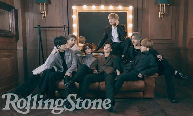 BTS, Jimin, Luật BTS, Tương lai của BTS, V BTS, Jin, Jungkook, Suga, RM BTS