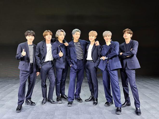 BTS, Suga, Cách BTS khắc phục rào cản ngôn ngữ với fan quốc tế, Jungkook, Jin