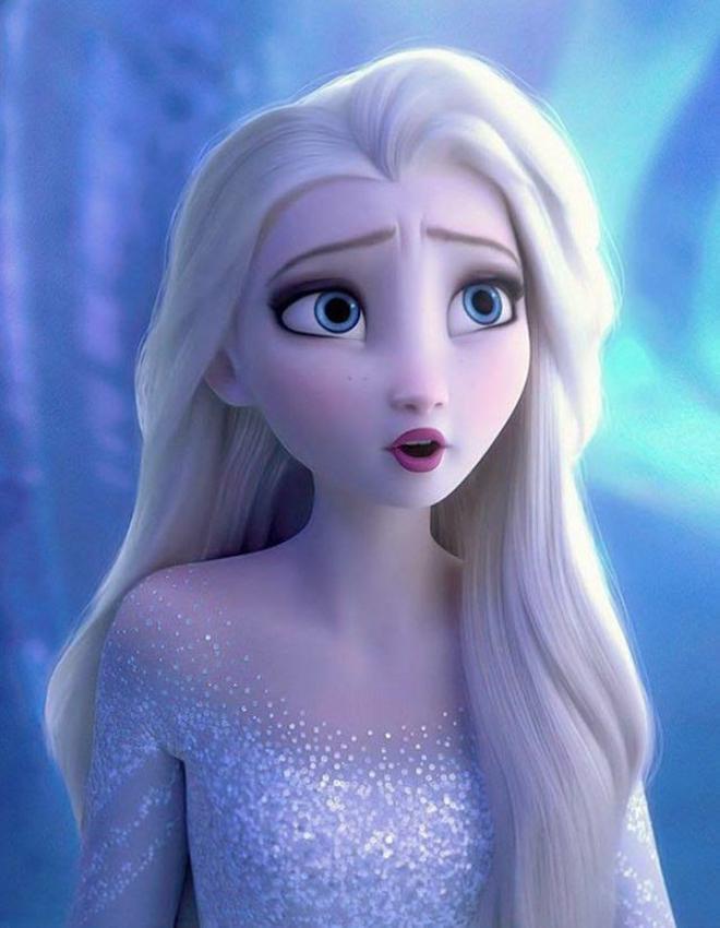 Twice, Tzuyu. Tzuyu Twice với visual như các công chúa Disney, Cinderella, Elsa