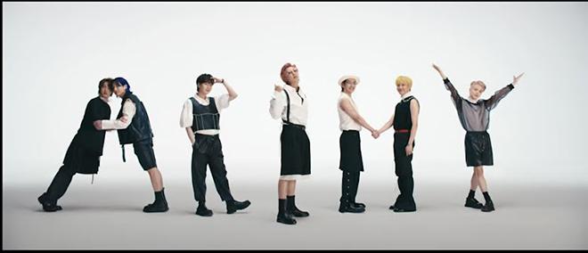 BTS, V BTS, V BTS tập gym rất nhiều, Jungkook, Jimin, RM BTS, Jin, Butter, Suga