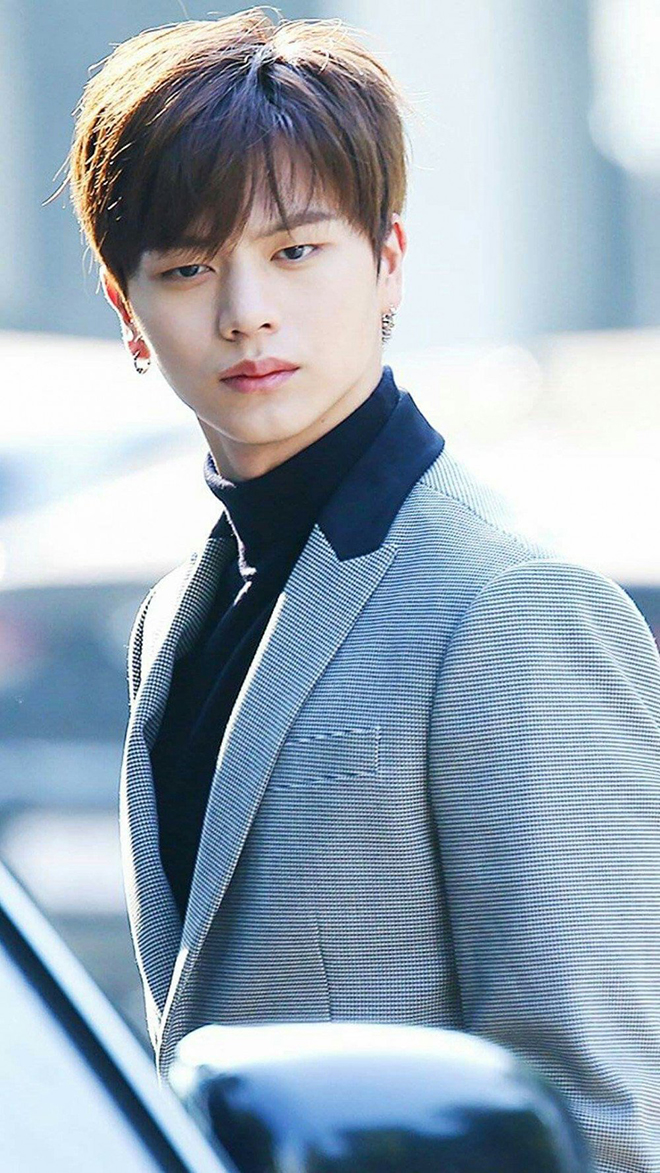 BTS, V BTS, 7 nam thần K-pop đẹp trai nhất, Jin BTS, Cha Eunwoo ASTRO, Song Kang