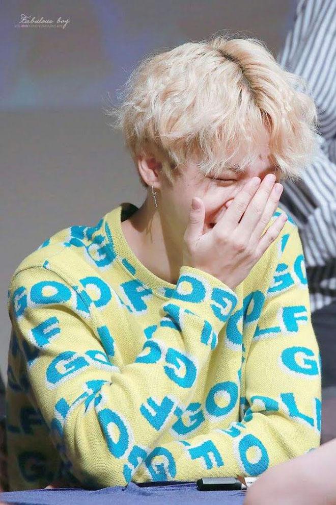 BTS, Jungkook, Jungkook bị các huynh BTS bóc mẽ, Jungkook đanh đá, V BTS, Jin