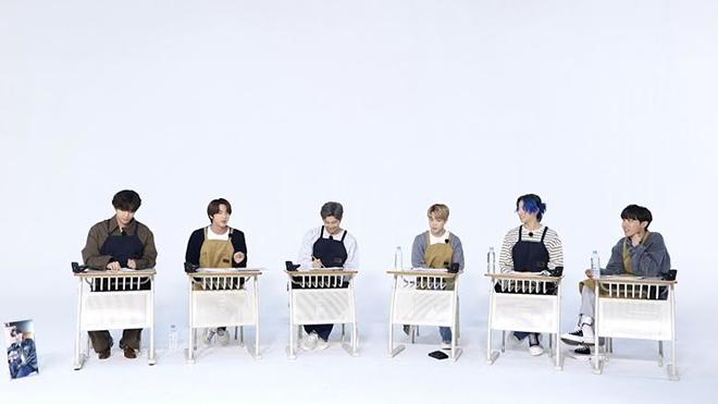 BTS, Bóc giá trang phục trong Run BTS, Jungkook, V BTS, Suga, Jimin, Jin, RM BTS