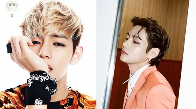 Thành viên giấu mặt của BTS đang tạo 'trend' khắp thế giới