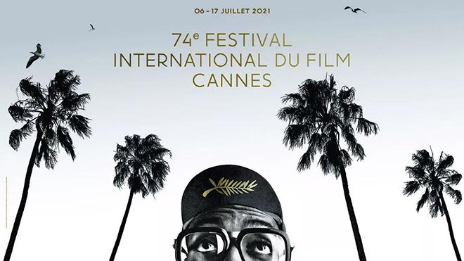 LHP Cannes 2021: Khẩu trang, phòng dịch Covid-19 và những vấn đề cấp bách toàn cầu
