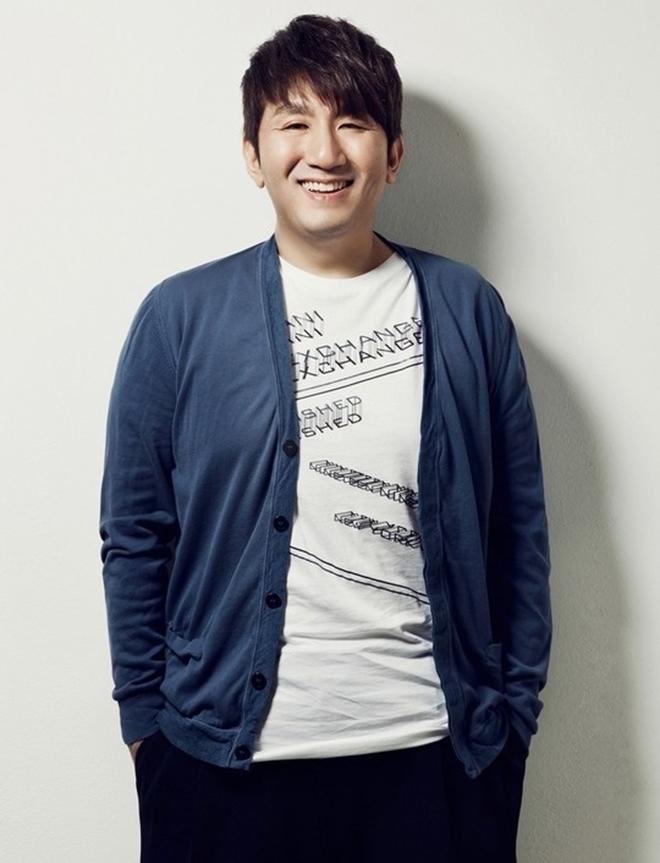 BTS, Jungkook, So sánh hài hước kiểu tóc emo của Jungkook, Permission To Dance